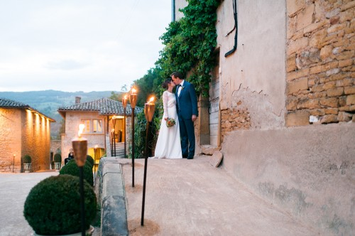 marionhphotography-anne-quentin-WEDDING-30aout2014-BLOG-62