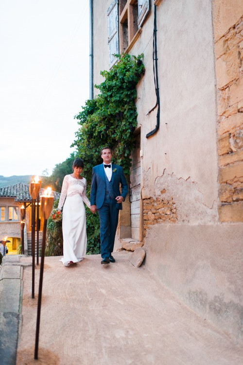marionhphotography-anne-quentin-WEDDING-30aout2014-BLOG-63