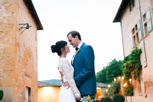 marionhphotography-anne-quentin-WEDDING-30aout2014-BLOG-64
