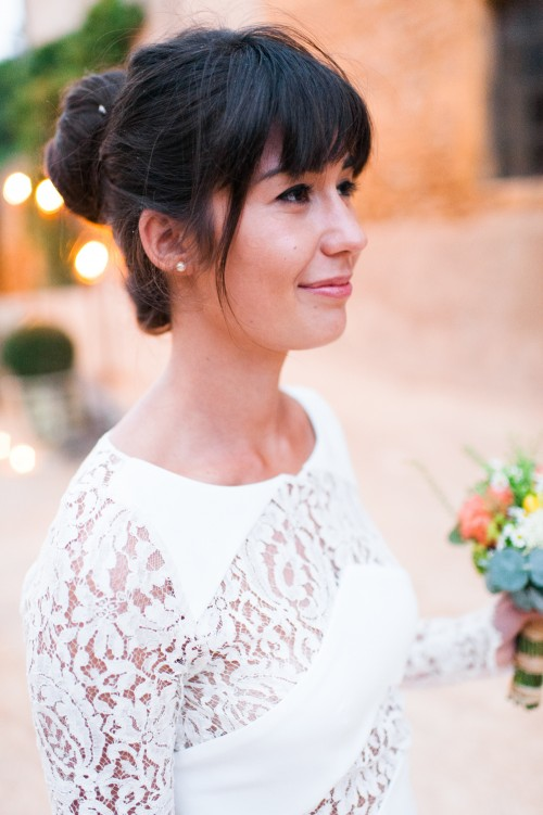 marionhphotography-anne-quentin-WEDDING-30aout2014-BLOG-69