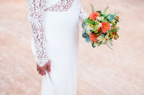 marionhphotography-anne-quentin-WEDDING-30aout2014-BLOG-70