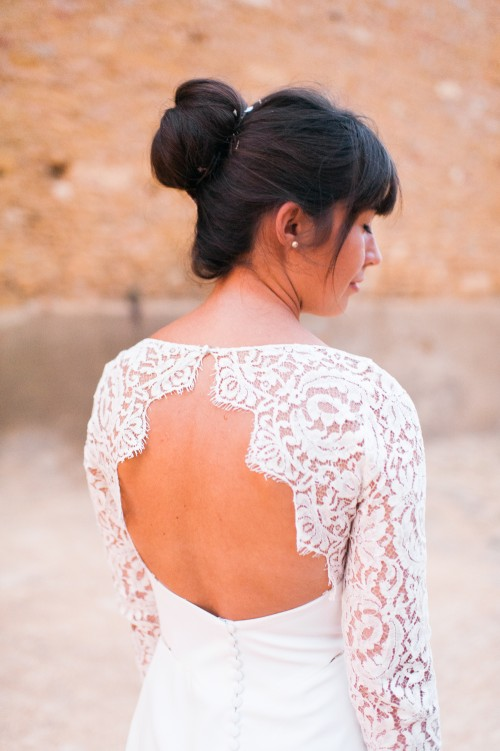 marionhphotography-anne-quentin-WEDDING-30aout2014-BLOG-71