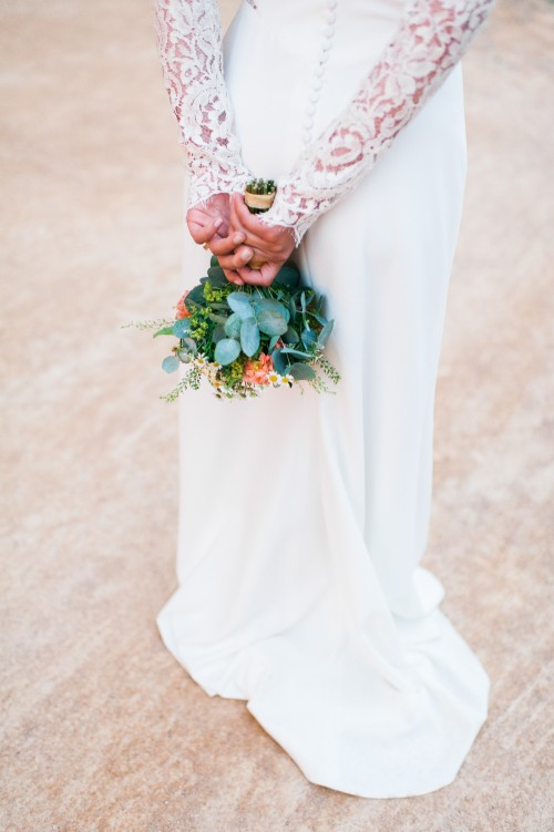 marionhphotography-anne-quentin-WEDDING-30aout2014-BLOG-73