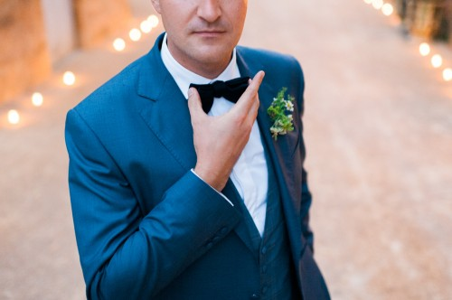 marionhphotography-anne-quentin-WEDDING-30aout2014-BLOG-74