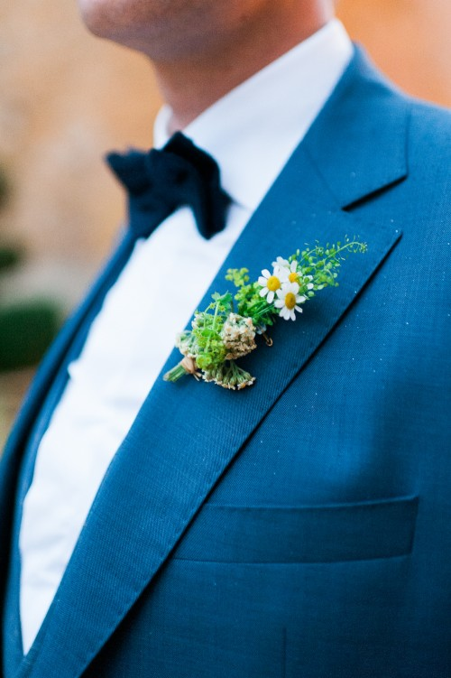 marionhphotography-anne-quentin-WEDDING-30aout2014-BLOG-75