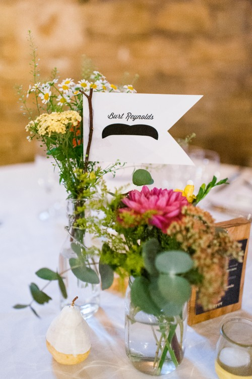 marionhphotography-anne-quentin-WEDDING-30aout2014-BLOG-77