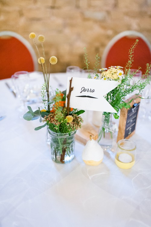 marionhphotography-anne-quentin-WEDDING-30aout2014-BLOG-78