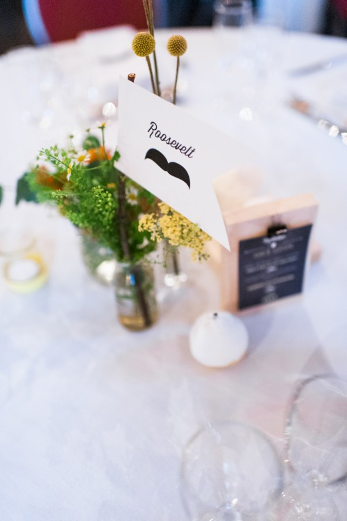marionhphotography-anne-quentin-WEDDING-30aout2014-BLOG-79