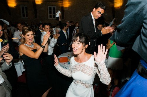 marionhphotography-anne-quentin-WEDDING-30aout2014-BLOG-82