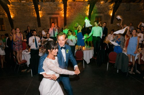 marionhphotography-anne-quentin-WEDDING-30aout2014-BLOG-86