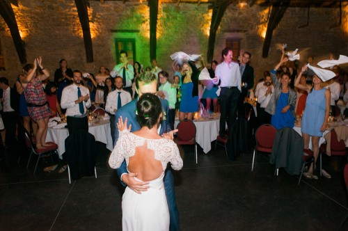 marionhphotography-anne-quentin-WEDDING-30aout2014-BLOG-87