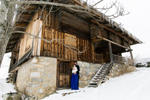 coraline-nicolas-couple-session-wedding-le-grand-bornand-france-haute-savoie-marion-co-photographe-marion-cougoureux (100 sur 316)