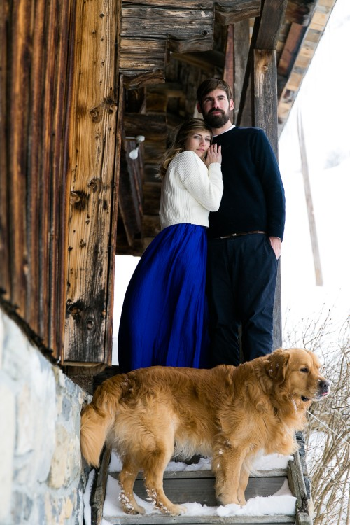 coraline-nicolas-couple-session-wedding-le-grand-bornand-france-haute-savoie-marion-co-photographe-marion-cougoureux (89 sur 316)