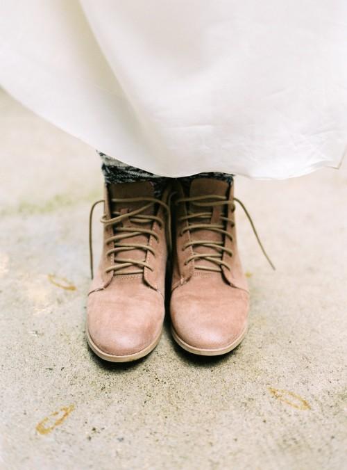 artisan-photographe-editorial-wedding-alpinism-106