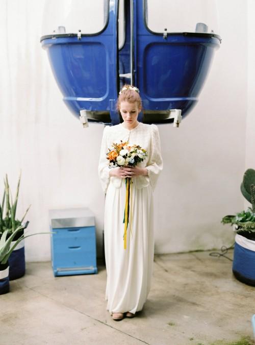 artisan-photographe-editorial-wedding-alpinism-111