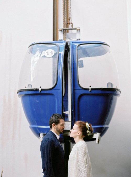 artisan-photographe-editorial-wedding-alpinism-118