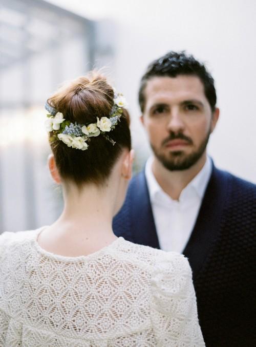 artisan-photographe-editorial-wedding-alpinism-123