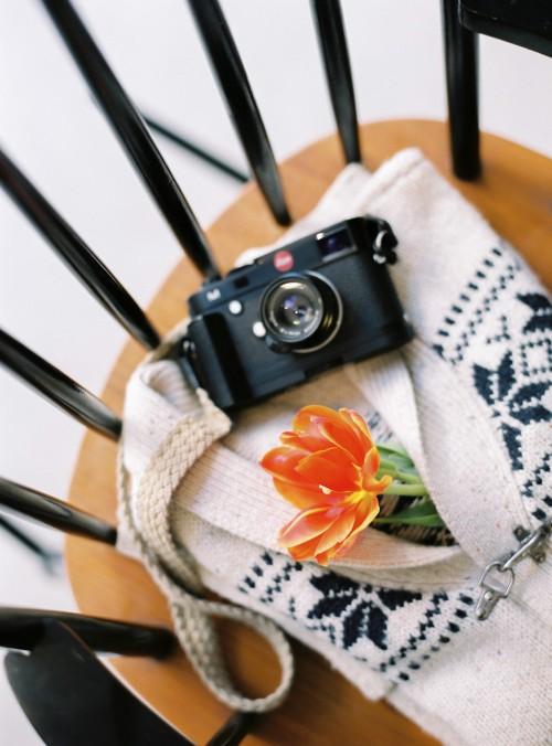 artisan-photographe-editorial-wedding-alpinism-17