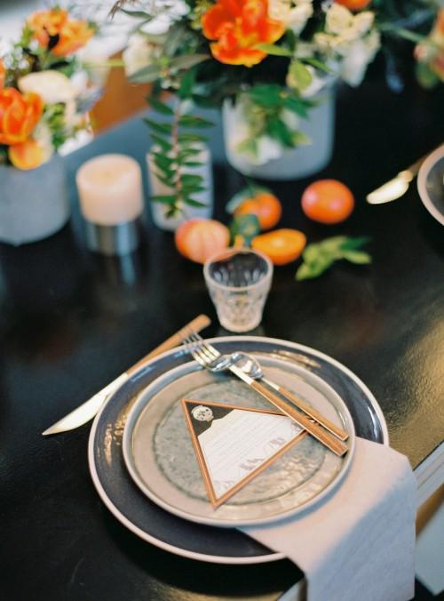 artisan-photographe-editorial-wedding-alpinism-28