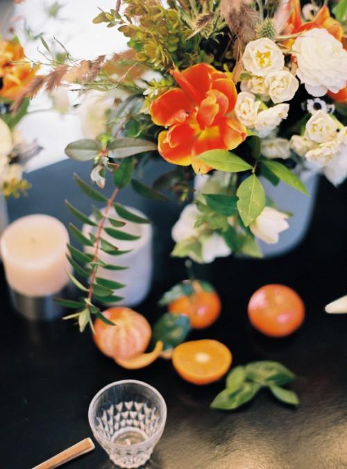 artisan-photographe-editorial-wedding-alpinism-32