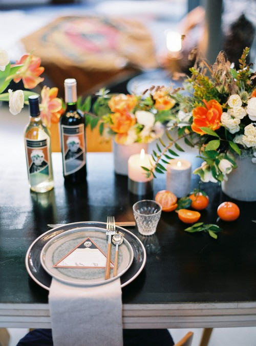 artisan-photographe-editorial-wedding-alpinism-35