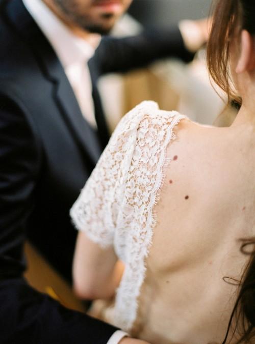 artisan-photographe-editorial-wedding-alpinism-60