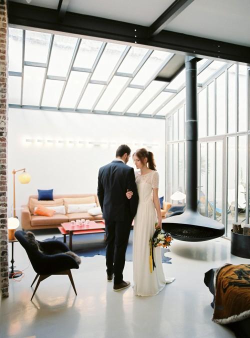 artisan-photographe-editorial-wedding-alpinism-63