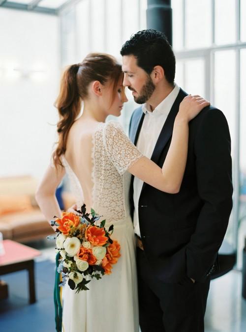 artisan-photographe-editorial-wedding-alpinism-65