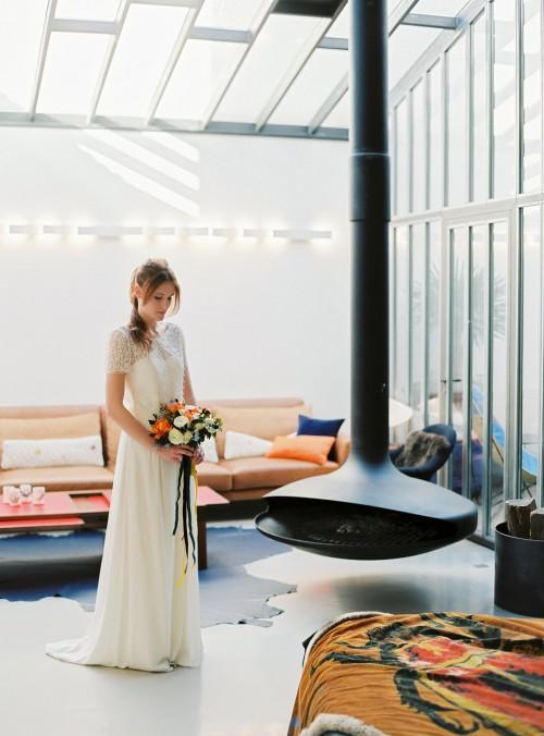 artisan-photographe-editorial-wedding-alpinism-72