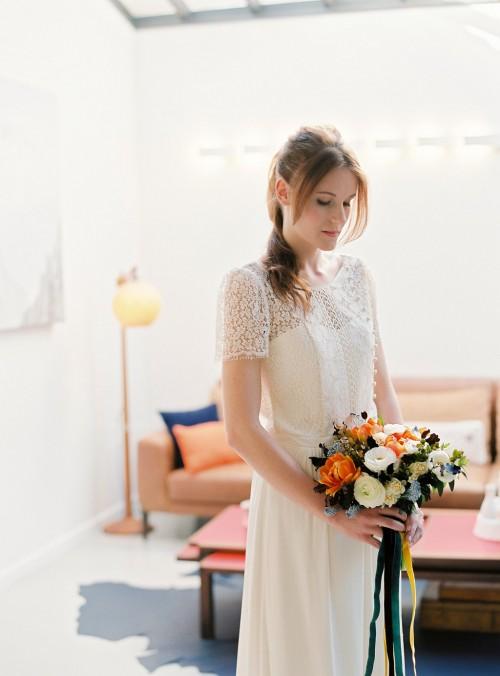 artisan-photographe-editorial-wedding-alpinism-73