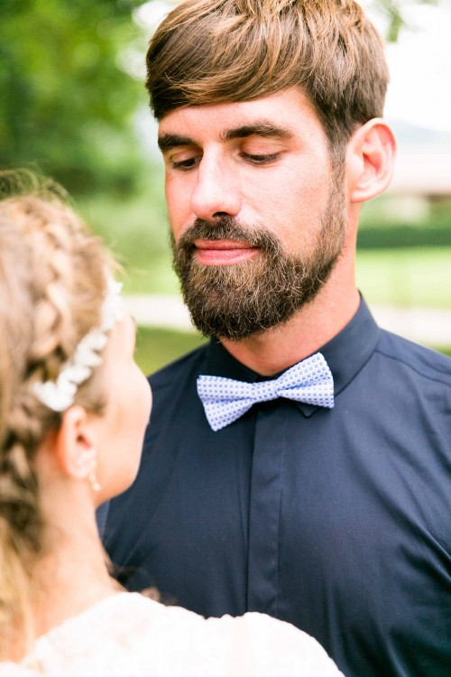 coraline-anthony-destinationwedding-wedding-marioncophotographe(1180sur1661)