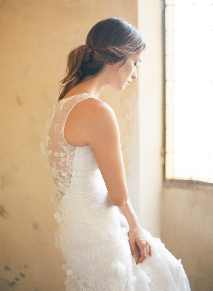 SylvieGil-0076chateau, ClairePettibone, France, Photography, Provence, romantique, Wedding