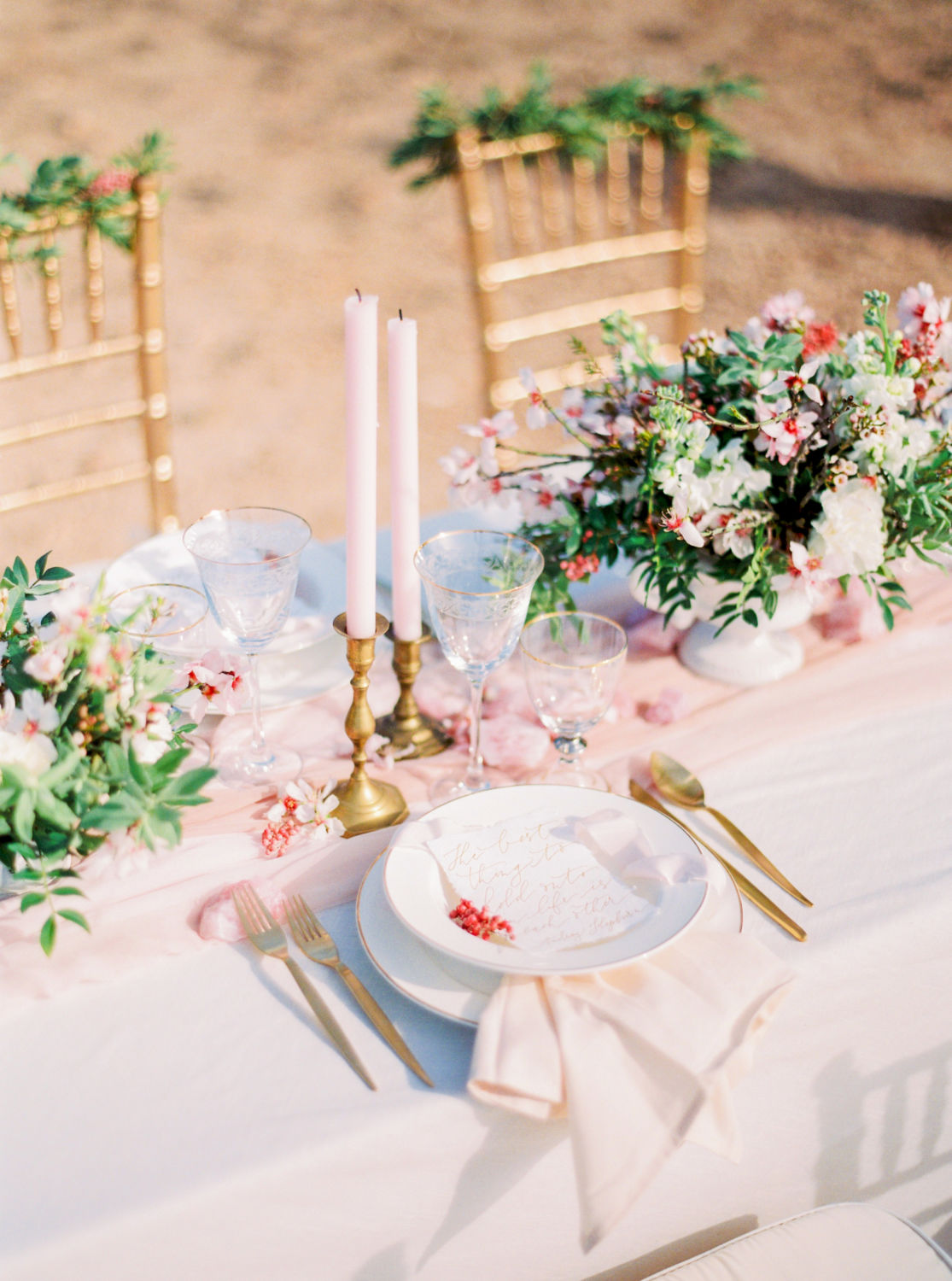 tablescape__oliver_fly_photography_16