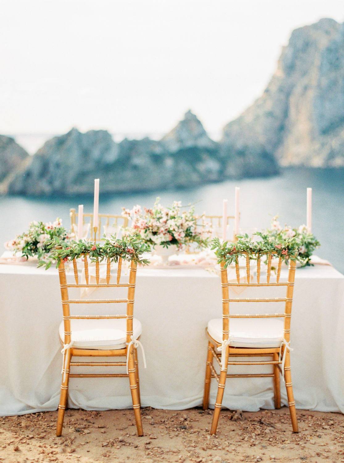 tablescape__oliver_fly_photography_26
