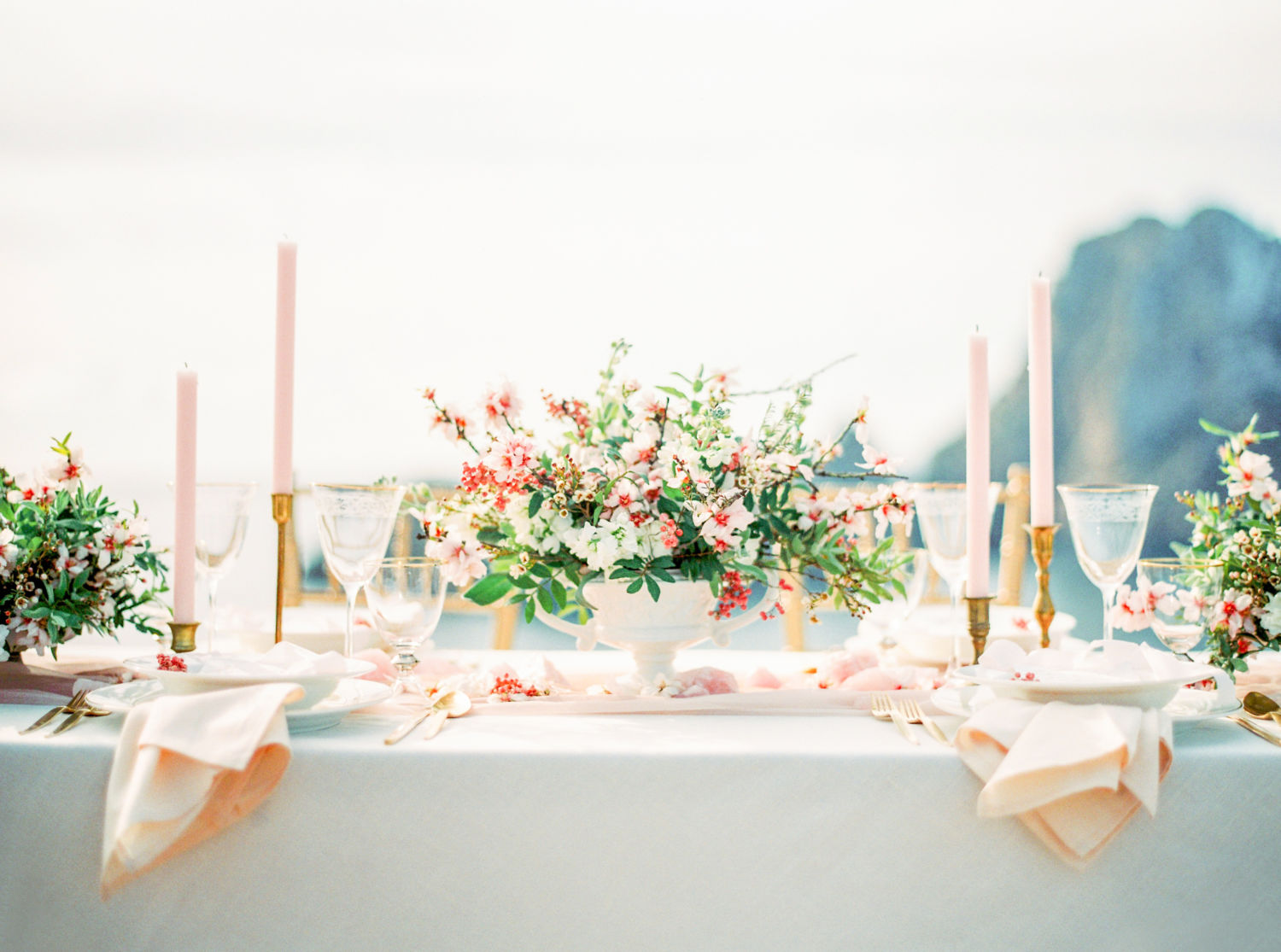 tablescape__oliver_fly_photography_29
