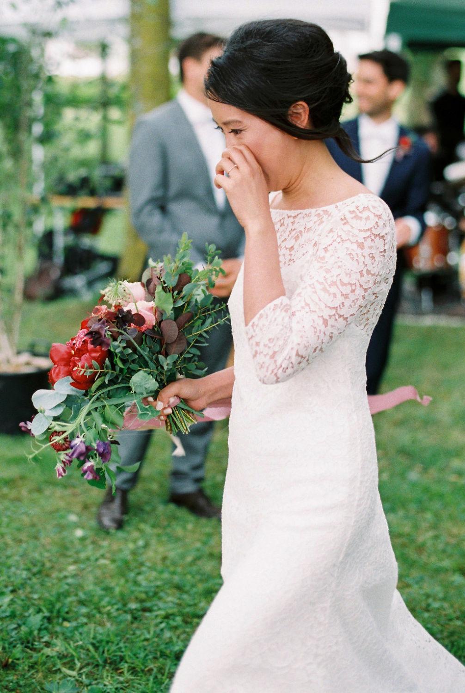 chateau_wedding_elsasebastien-103