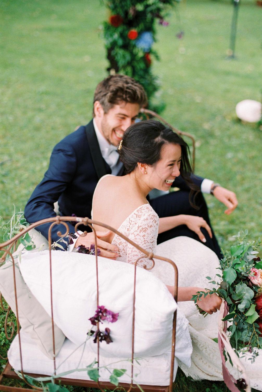chateau_wedding_elsasebastien-106