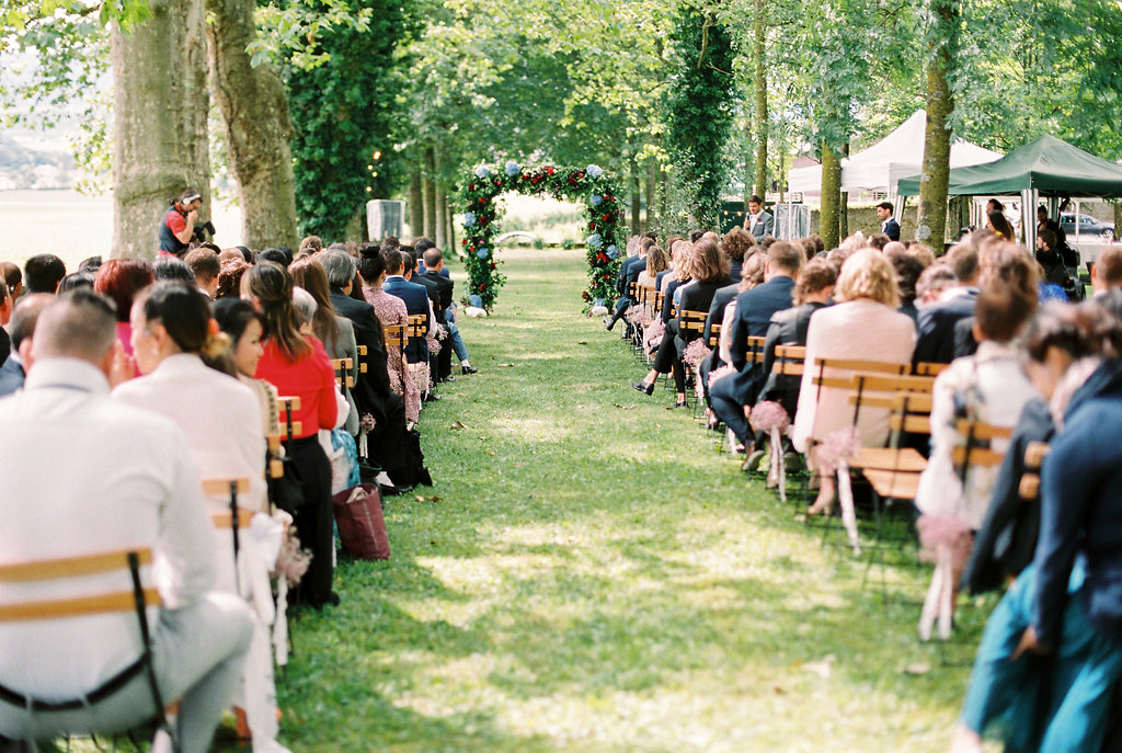 chateau_wedding_elsasebastien-113