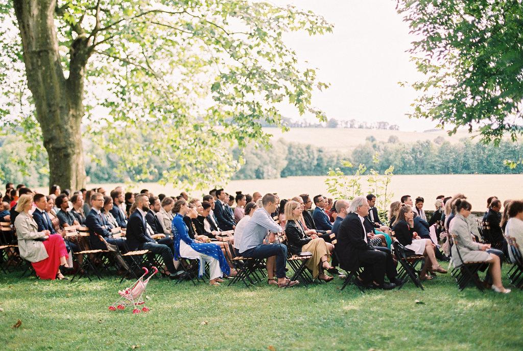 chateau_wedding_elsasebastien-117