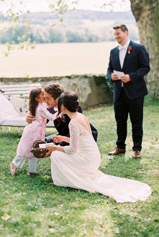 chateau_wedding_elsasebastien-120