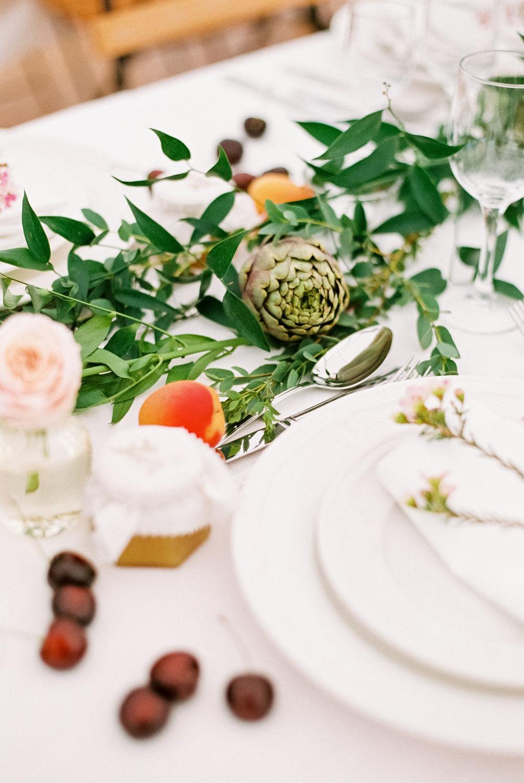 chateau_wedding_elsasebastien-125