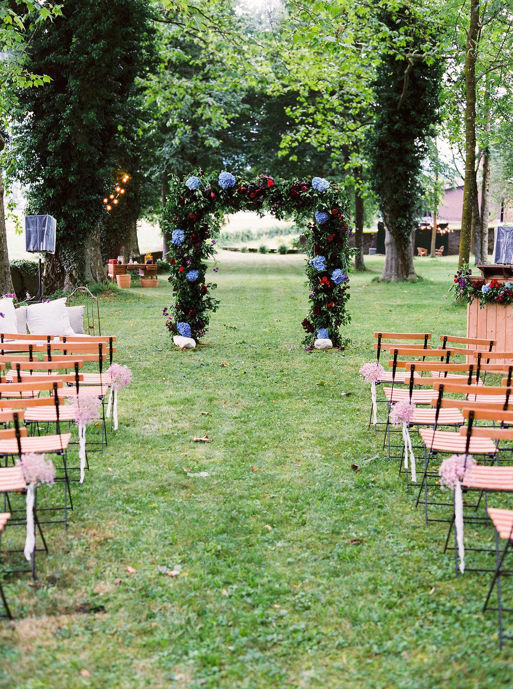 chateau_wedding_elsasebastien-132
