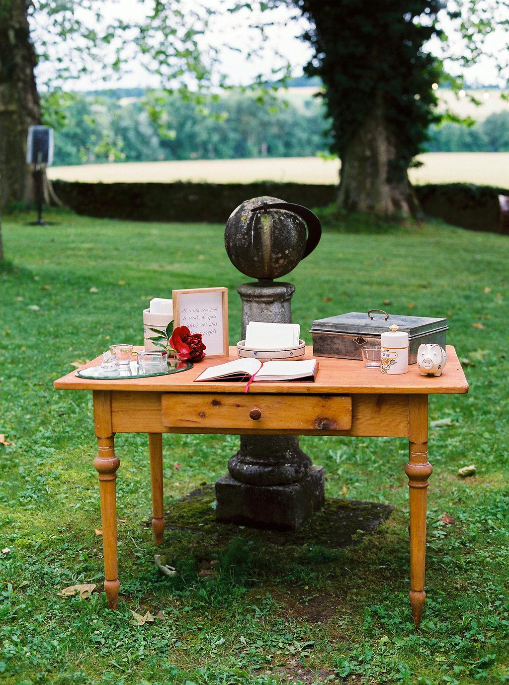 chateau_wedding_elsasebastien-139