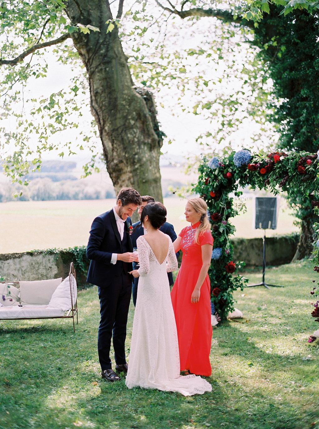 chateau_wedding_elsasebastien-146