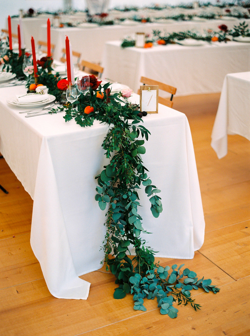 chateau_wedding_elsasebastien-151