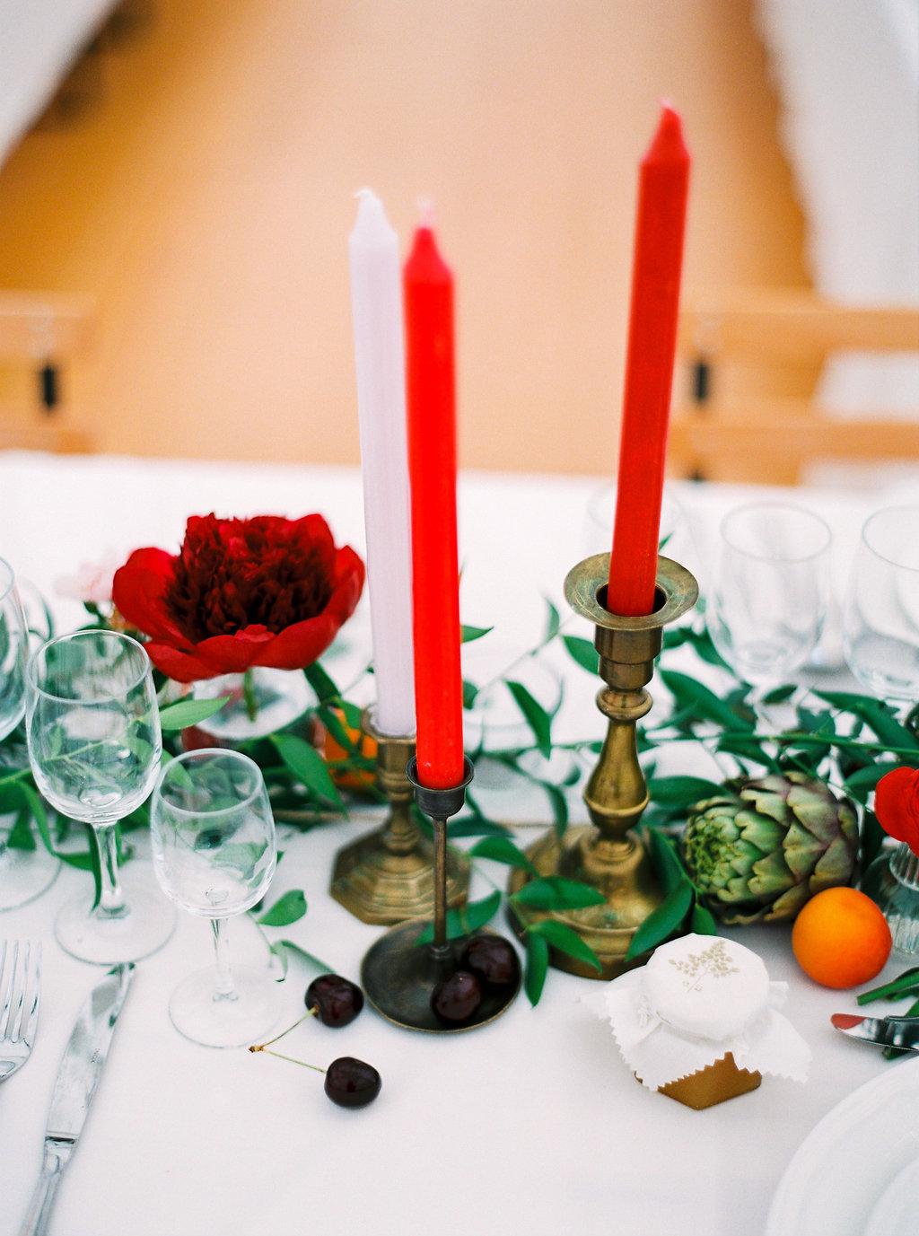 chateau_wedding_elsasebastien-153