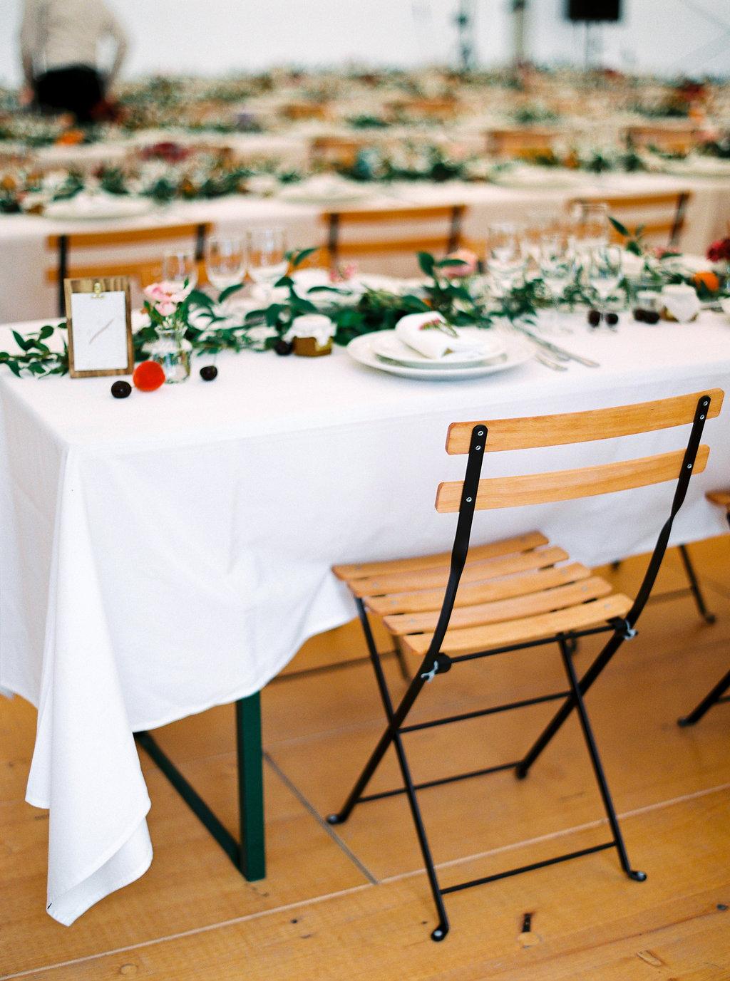 chateau_wedding_elsasebastien-156