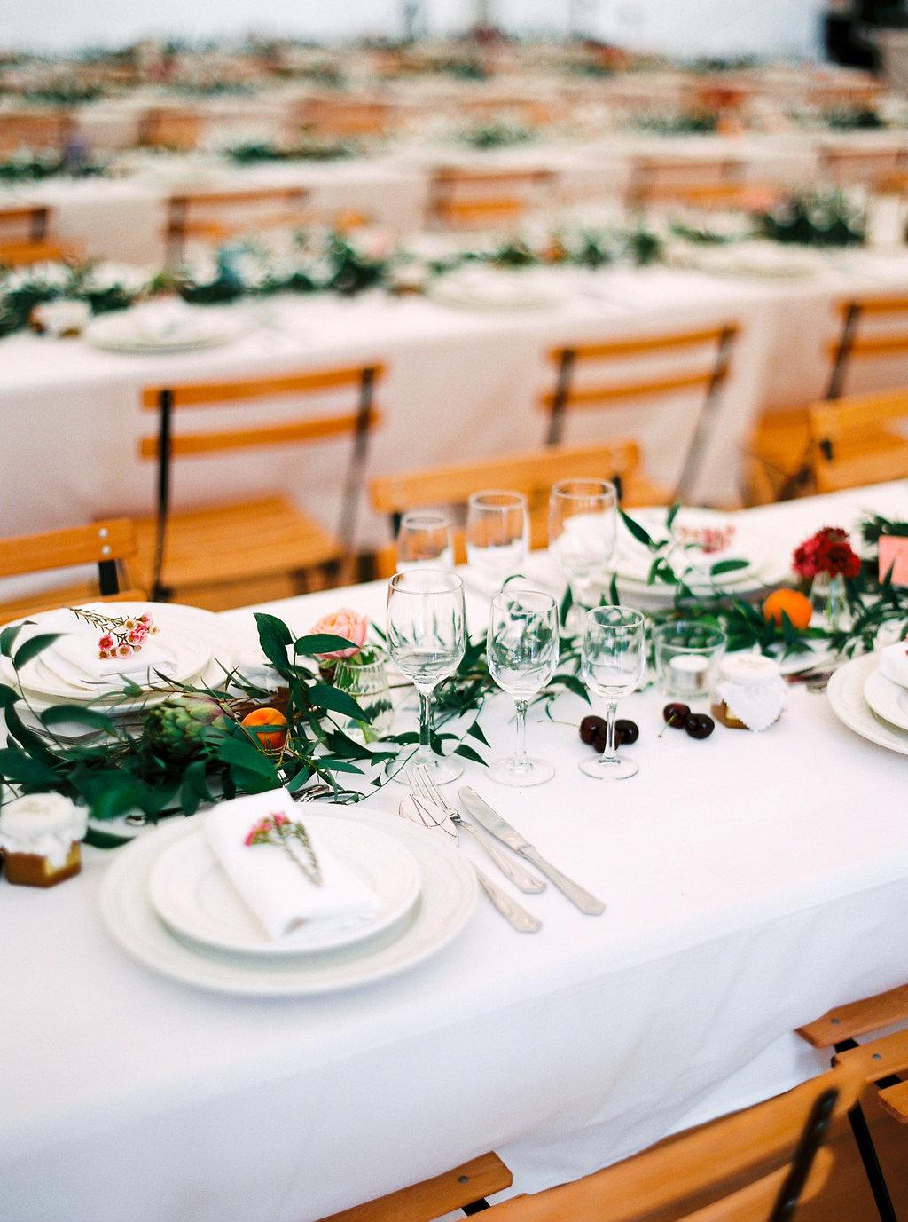 chateau_wedding_elsasebastien-157