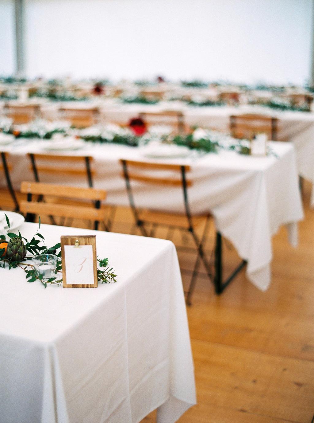 chateau_wedding_elsasebastien-158