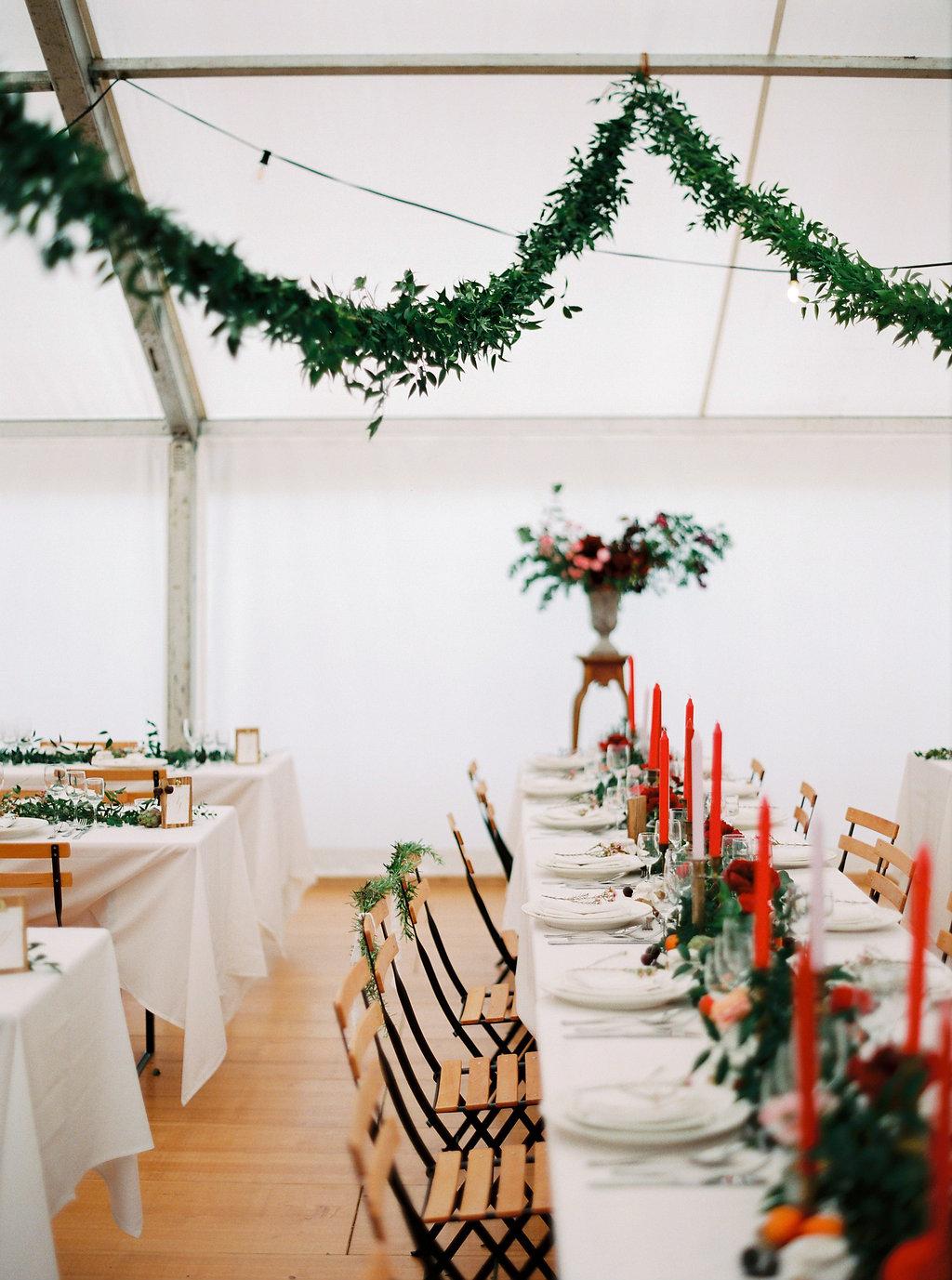 chateau_wedding_elsasebastien-159